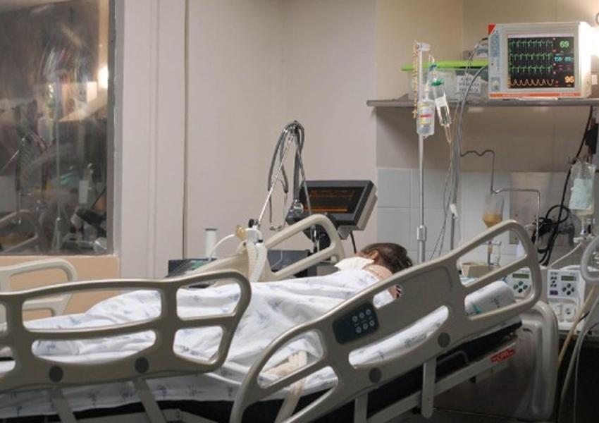 Bahia registra mais 75 mortes por causa do coronavírus