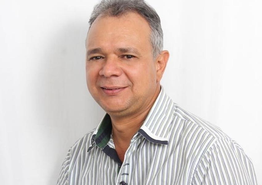 Rio do Antônio: Câmara afasta presidente da Casa