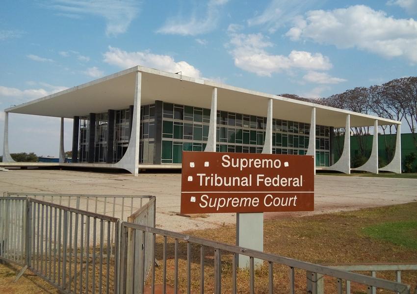 STF proíbe prisões após condenações em segunda instância; Lula poderá ser solto