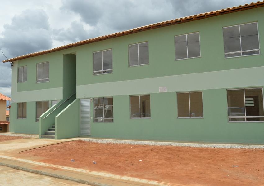 Casa Verde e Amarela: Novo programa habitacional do governo atenderá cerca de 1,6 milhão de famílias de baixa renda