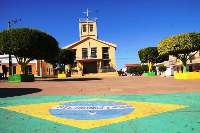 Rio do Pires é a primeira cidade da Bacia do Paramirim a receber a Caravana da Justiça Social