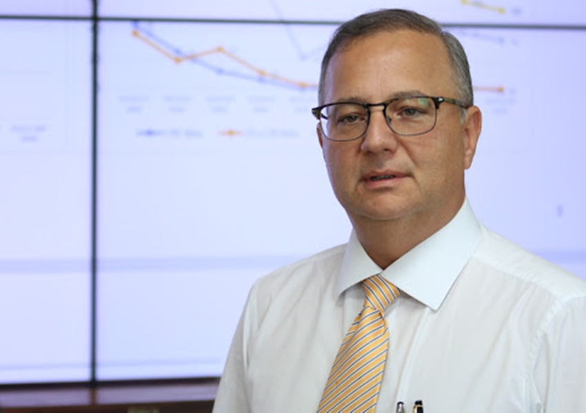 Profissionais da educação e da segurança pública serão vacinados com primeiro lote da Sputinik V