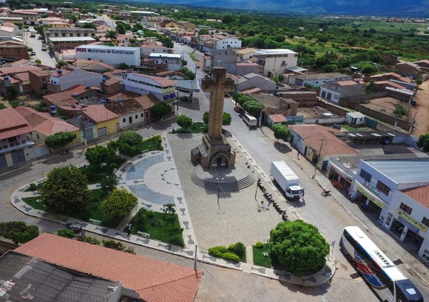 Livramento e Caetité estão na lista dos municípios da Bahia com gasolina mais cara