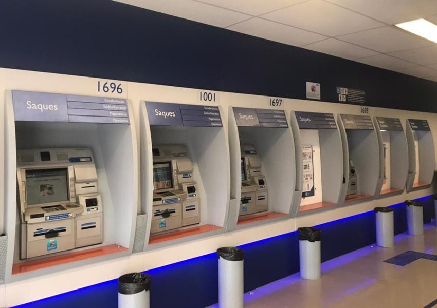Auxílio emergencial: Beneficiário poderá usar PIX para movimentar dinheiro