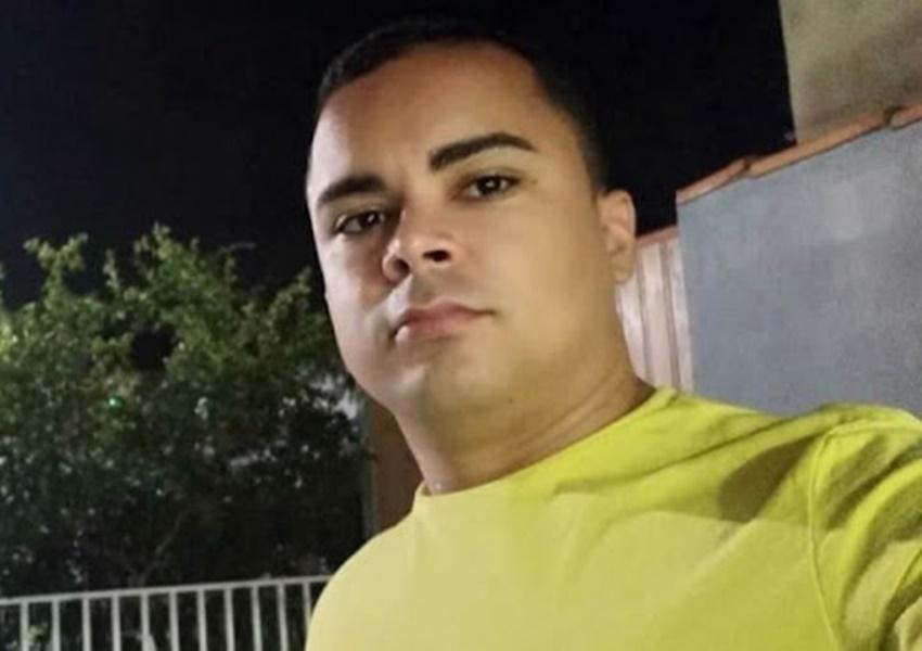 Policial é morto a tiros em Porto Seguro, no sul da Bahia