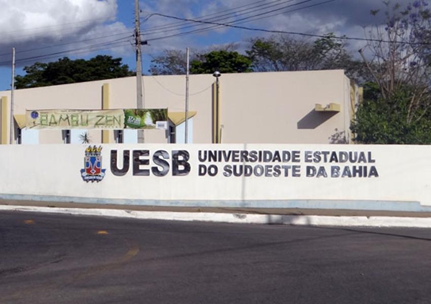 Uesb oferece 142 vagas para o Programa Partiu Estágio
