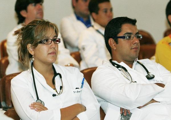 Edital do Mais Médicos tem 853 vagas para estado