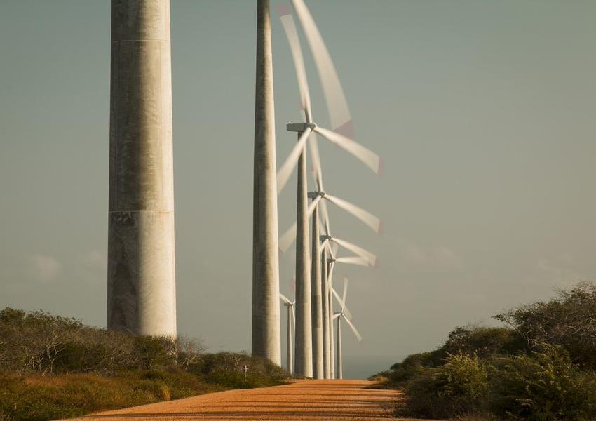 MP-BA recomenda suspensão da instalação de parque eólico em Canudos pela Voltalia Energia do Brasil Ltda
