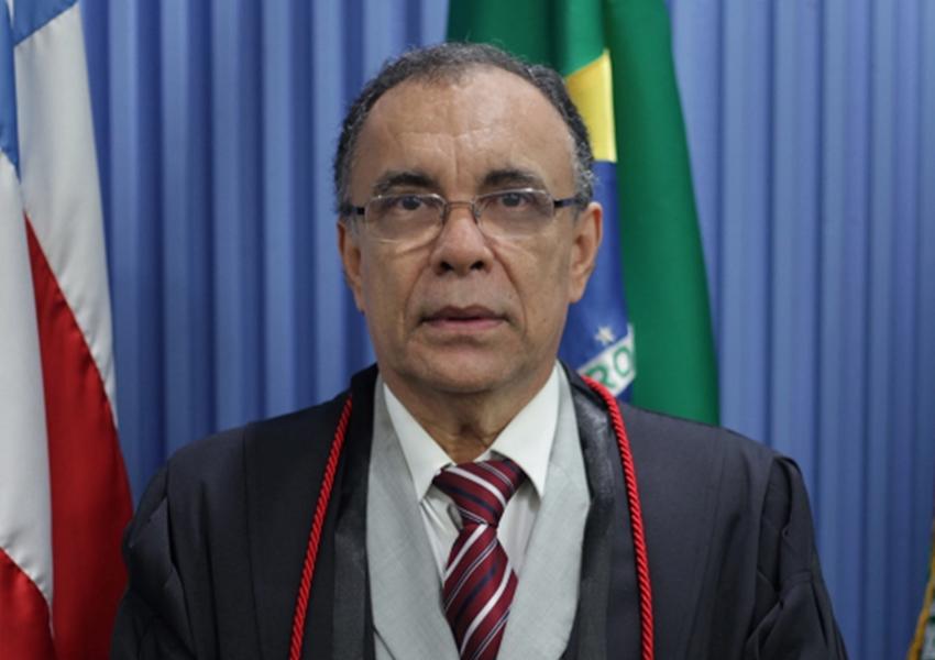 Presidente do Tribunal de Justiça da Bahia designa 50 novos Juízes para atuar no Interior da Bahia