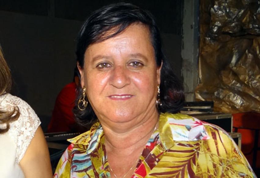Aracatu: após ação da Polícia Federal, vice-prefeita Lêda Matias assume prefeitura