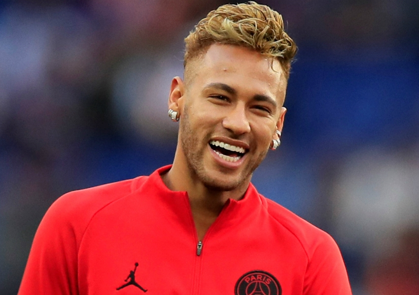 Ex-advogados de mulher que acusa Neymar dizem ter certeza da agressão e que autoridades podem decidir se houve estupro