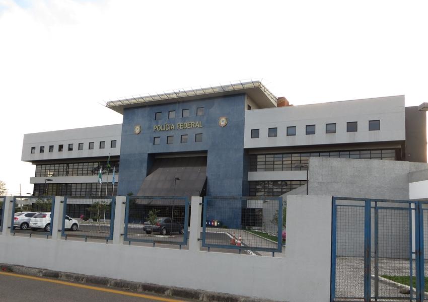 Lava Jato: PF cumpre mandados na BA e em SP; R$ 555 milhões são bloqueados