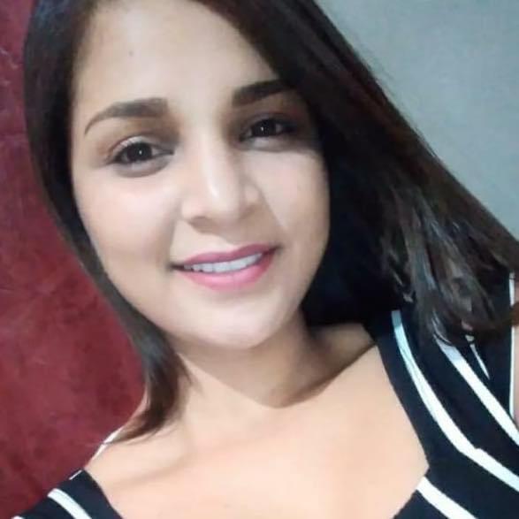 Macaúbas registra o primeiro feminicídio do ano; jovem foi esfaqueada pelo ex-namorado