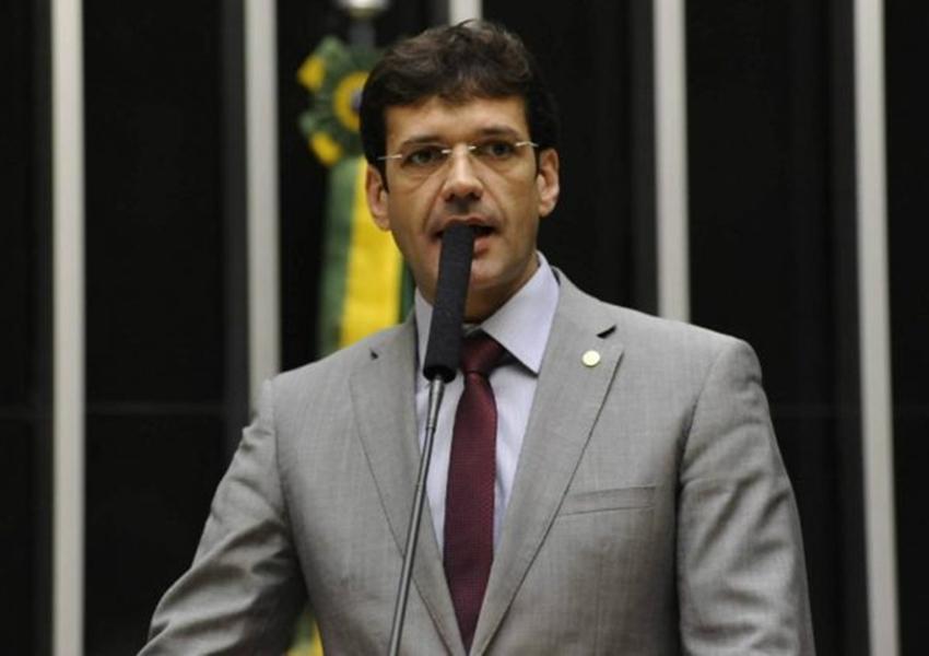 Ministério do Turismo libera R$200 milhões para áreas afetadas por manchas de óleo