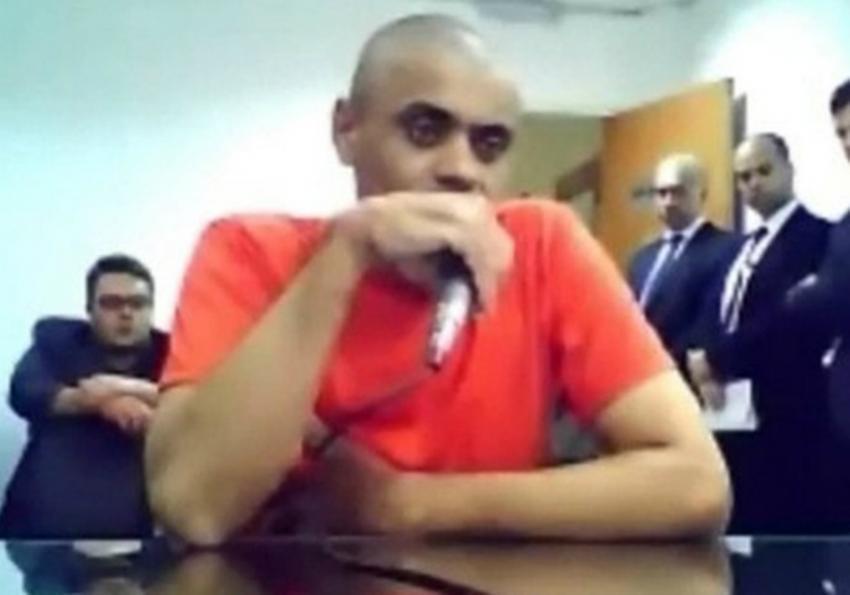 Justiça autoriza psiquiatra indicado por Bolsonaro a entrevistar Adélio
