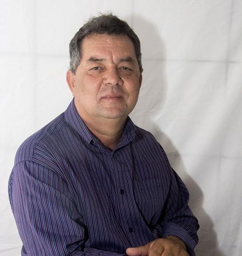 Prefeito de Rio do Antônio e outros envolvidos em suposta compras de votos são intimados pela justiça; audiência acontece nesta segunda-feira
