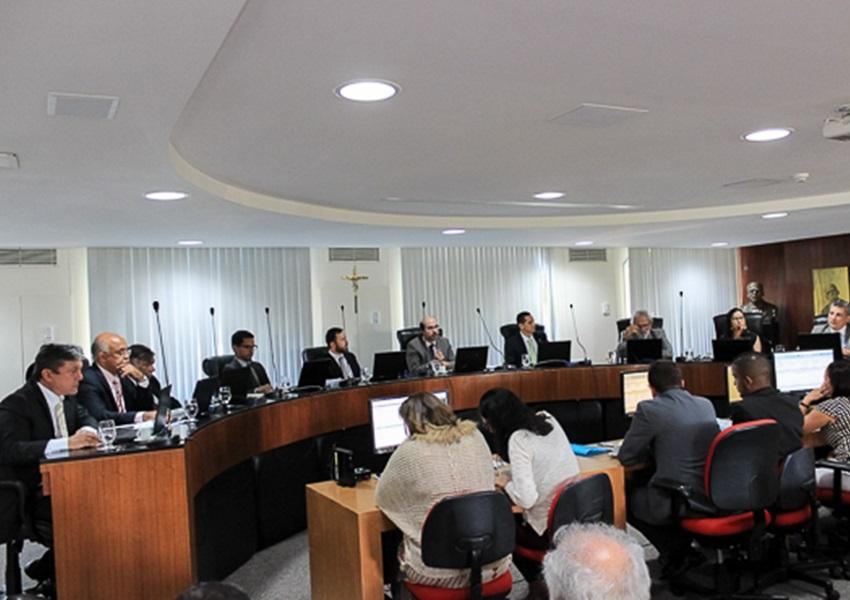 TCE/BA desaprova contas da EBDA e ex-gestores irão pagar R$ 39,3 mil em multas