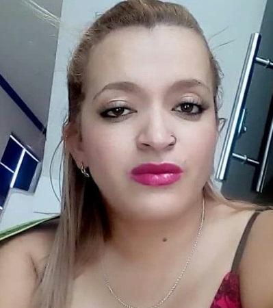 Mulher morre após moto na qual estava ser atingida por carro no anel rodoviário da BR-030