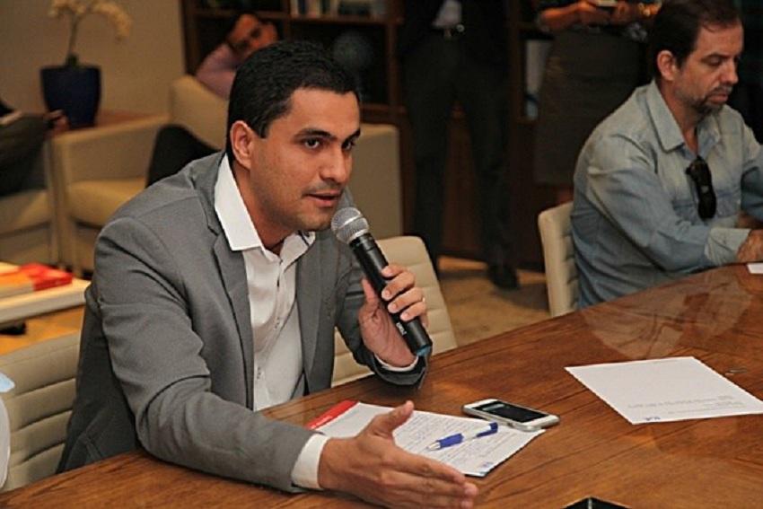 Itaberaba: Prefeito suspende concurso público por indício de fraudes pela empresa responsável