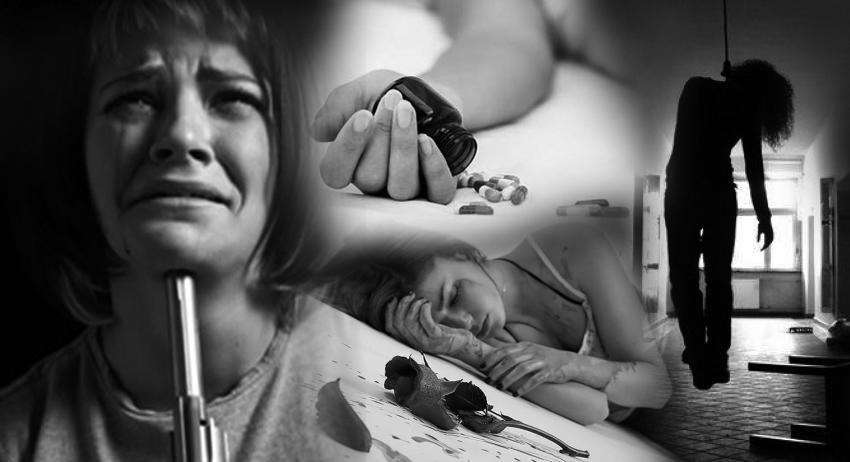 Setembro Amarelo: Cerca de 11 mil pessoas tiram a própria vida todos os anos no Brasil, segundo Ministério da Saúde