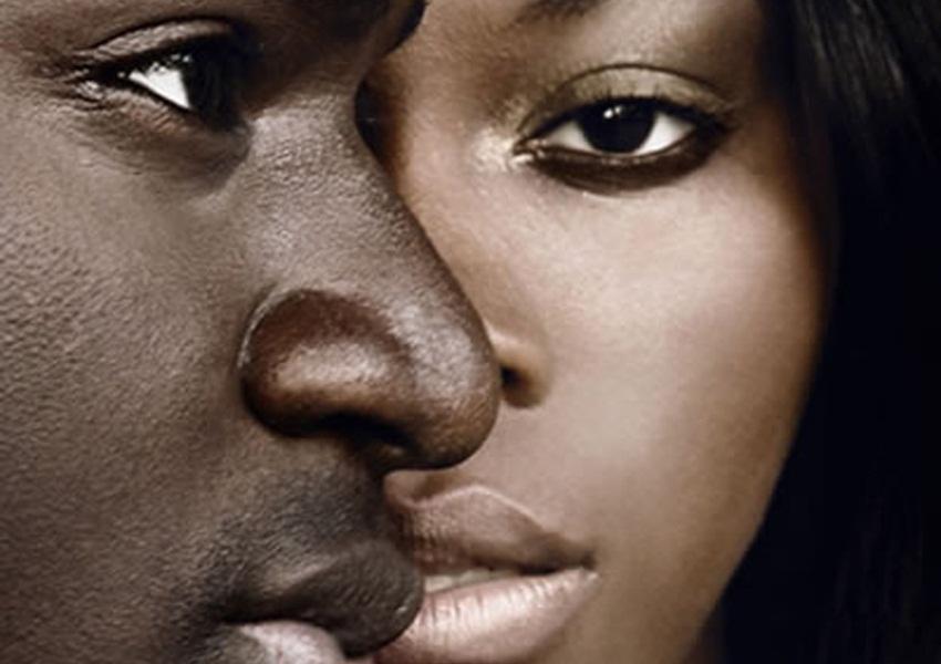 Na Bahia, negros ganham quase 40% menos do que brancos