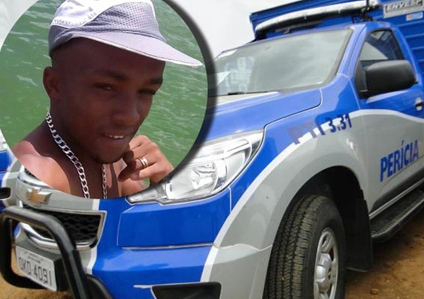 Suspeito de estuprar enteado de 4 anos, homem é espancado até a morte na Bahia