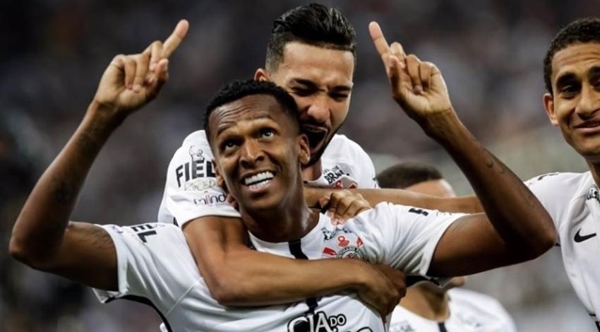 Corinthians vence Fluminense e é heptacampeão brasileiro