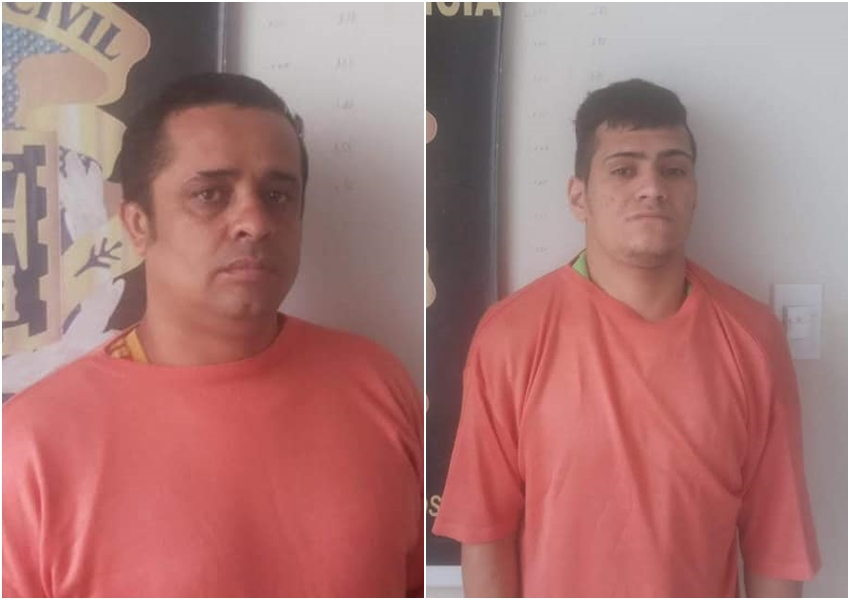 Jânio Quadros: Investigação da Polícia Civil é confirmada pelo Poder Judiciário
