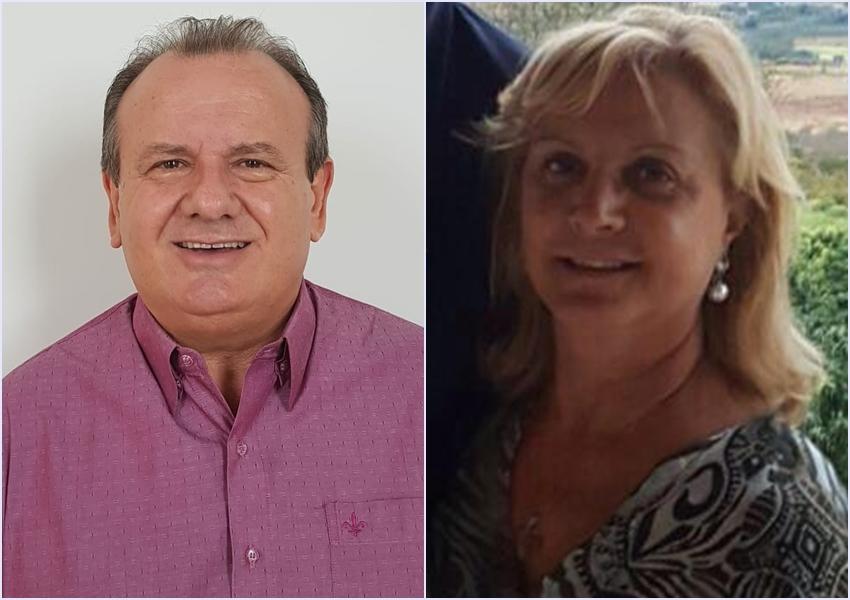 Câmara aprova títulos de Cidadão Livramentenses para apoiadores da CAASE