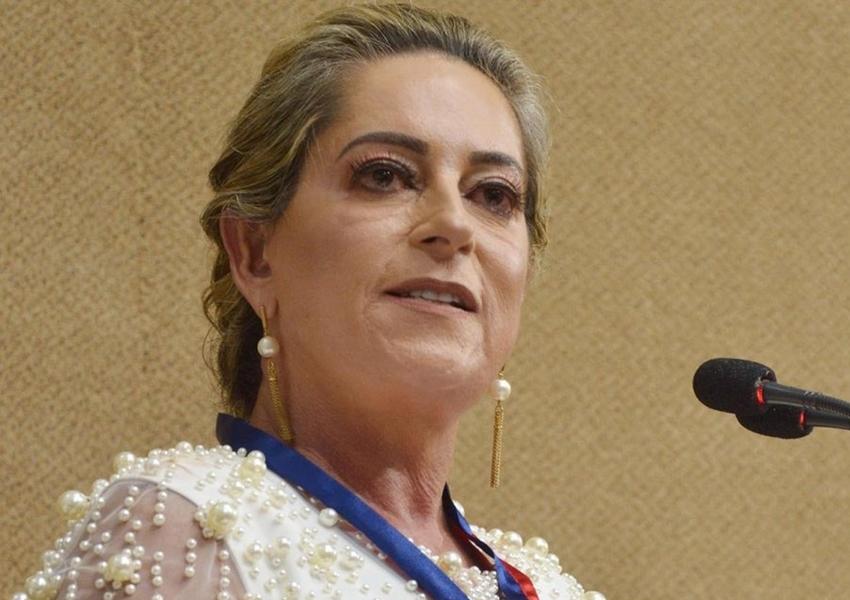Faroeste: após decisão do STJ, desembargadora tem prisão temporária convertida em domiciliar