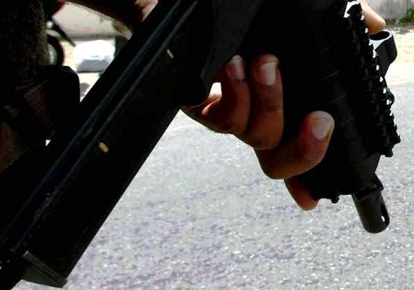 Número de mortes violentas cai cerca de 10% no estado, segundo SSP