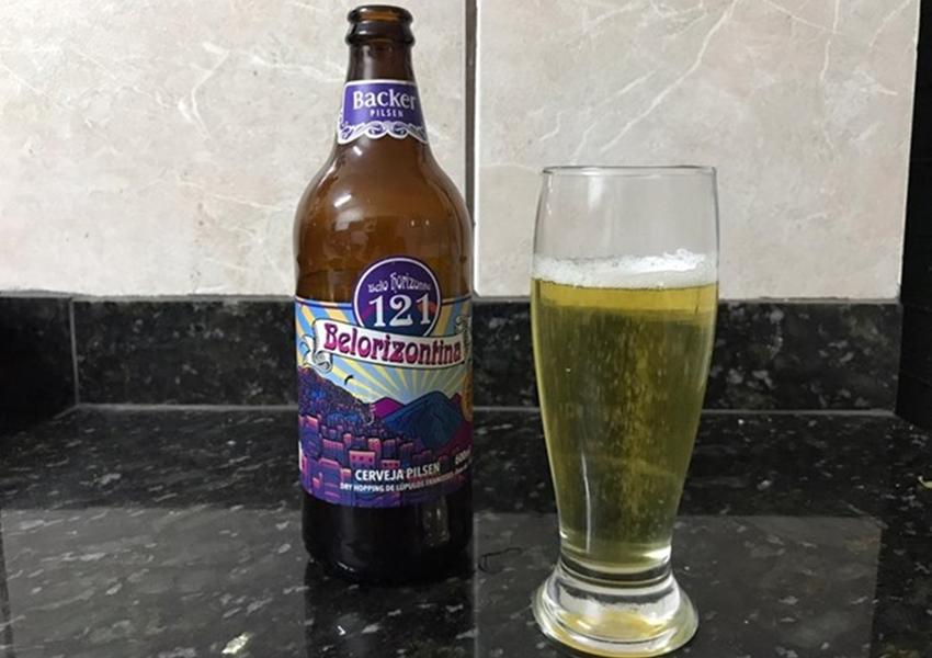 MG registra 4ª morte suspeita de intoxicação por cerveja contaminada