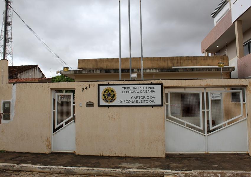 Eleição dos Conselhos Tutelares: Municípios têm até dia 6 de maio para solicitarem as urnas eletrônicas