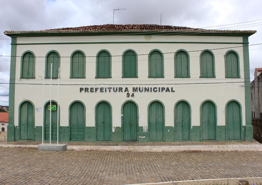 Prefeitura divulga situação dos inscritos para eleição do Conselho Tutelar