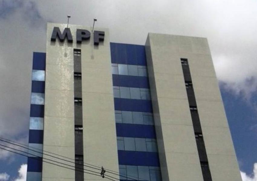 Operação Faroeste: MPF denuncia desembargadora do TJ-BA por receber R$ 1,4 mi de empresários em venda de sentença