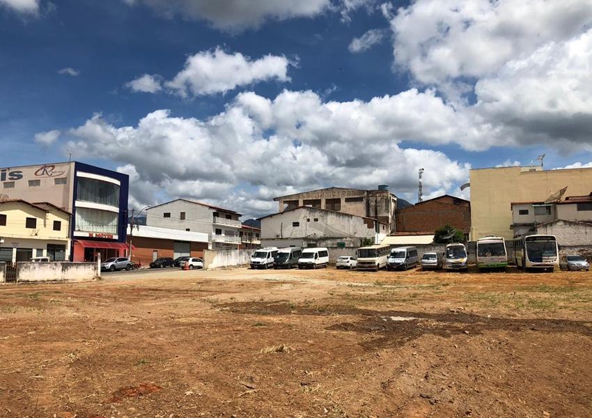 Rui Costa envia à ALBA projeto de lei para venda imóveis em Livramento, Salvador e outros municípios