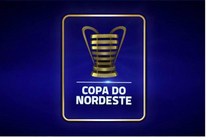 E. C. VITÓRIA Apático, Vitória é goleado pelo Botafogo-PB na Paraíba