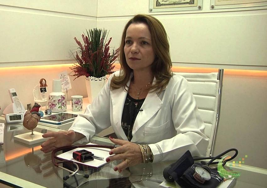 Encontrado corpo de médica capixaba que era procurada na Bahia