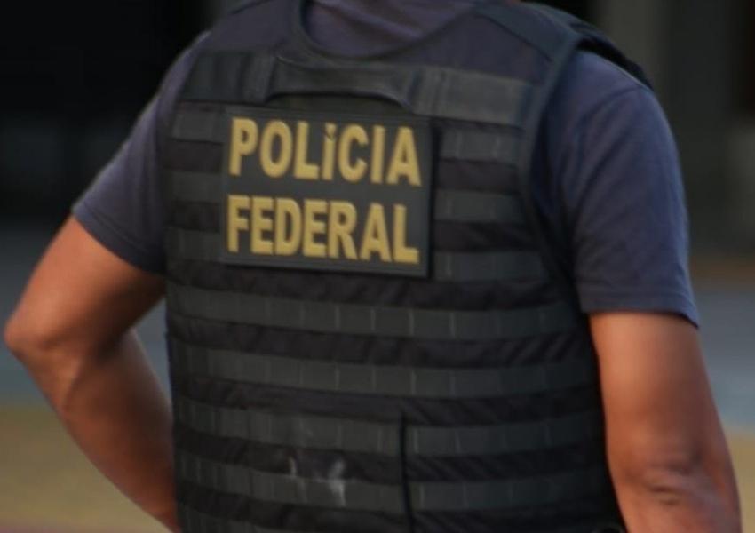 PF deflagra operação contra corrupção na Bahia e pede afastamento de prefeitos