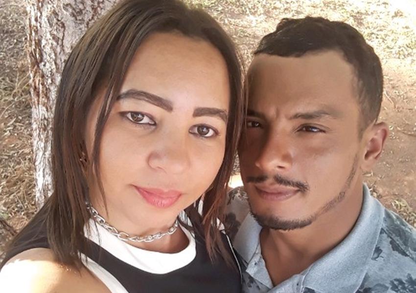 Homem mata namorada e comete suicídio em Barra da Estiva