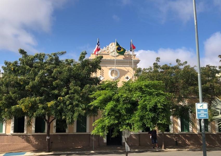 Conquista: Atividades na Rede Municipal começam dia 12, mas aulas só em agosto