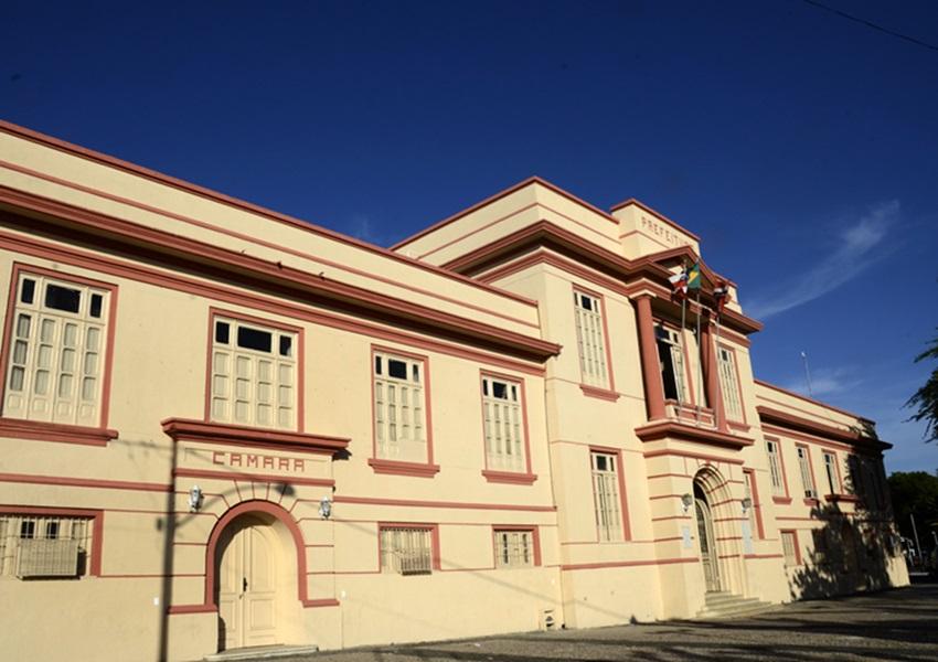 Alagoinhas: município terá toque de recolher a partir de sexta (15)