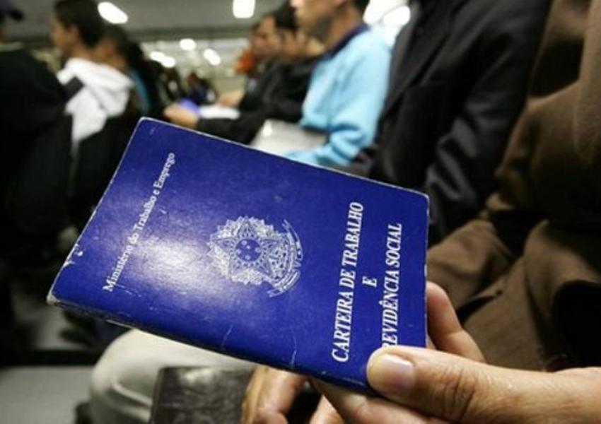Bahia gera 4.565 novos empregos em setembro e segue liderando o NE