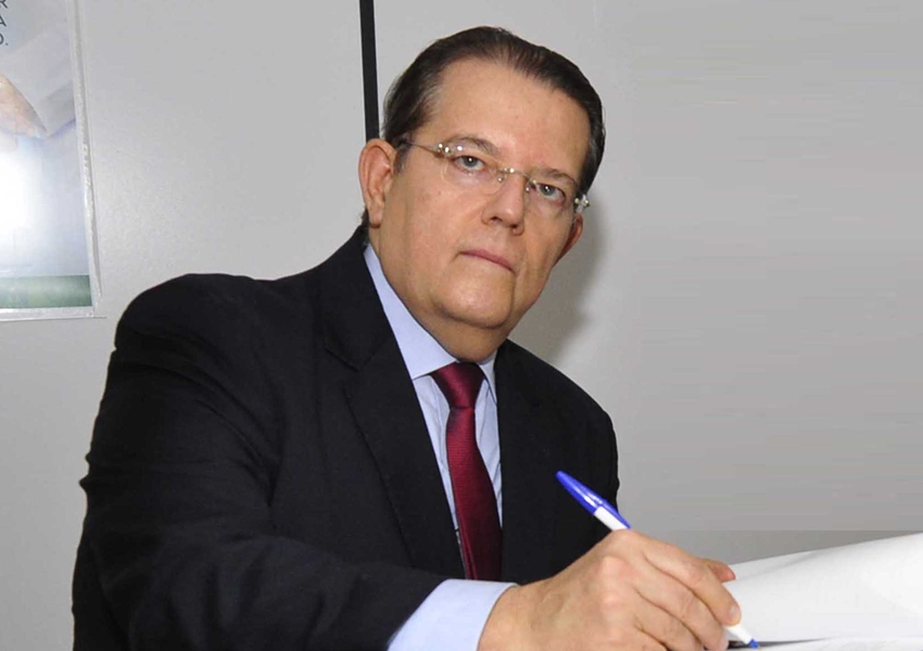 Biometria: Presidente do TRE-BA realiza audiência pública em Livramento de Nossa Senhora