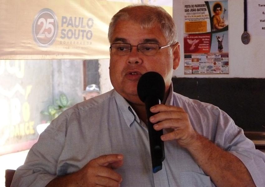 Alexandre de Moraes manda para a 1ª instância inquérito contra Lúcio