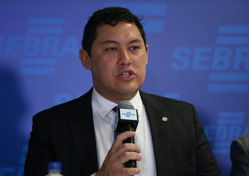 Ministro do trabalho interino no Governo Temer responde ação por furto de energia elétrica