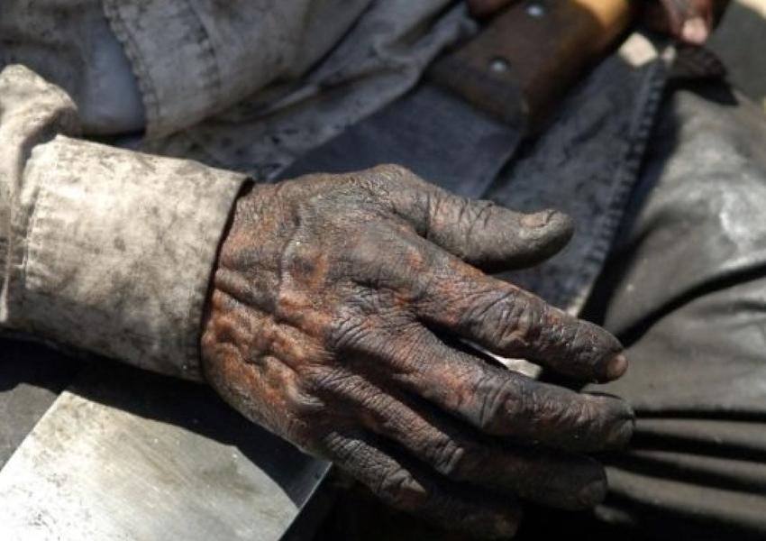 Lavradores fogem de trabalho degradante e são resgatados no sul do estado