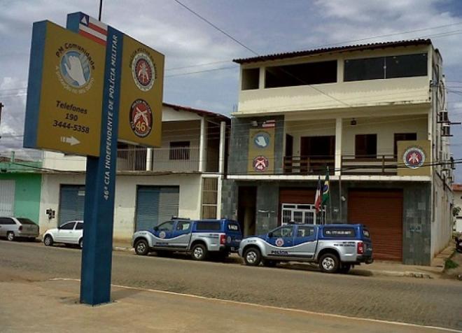 Polícia diz que notícia sobre assalto em Livramento no último domingo é falsa