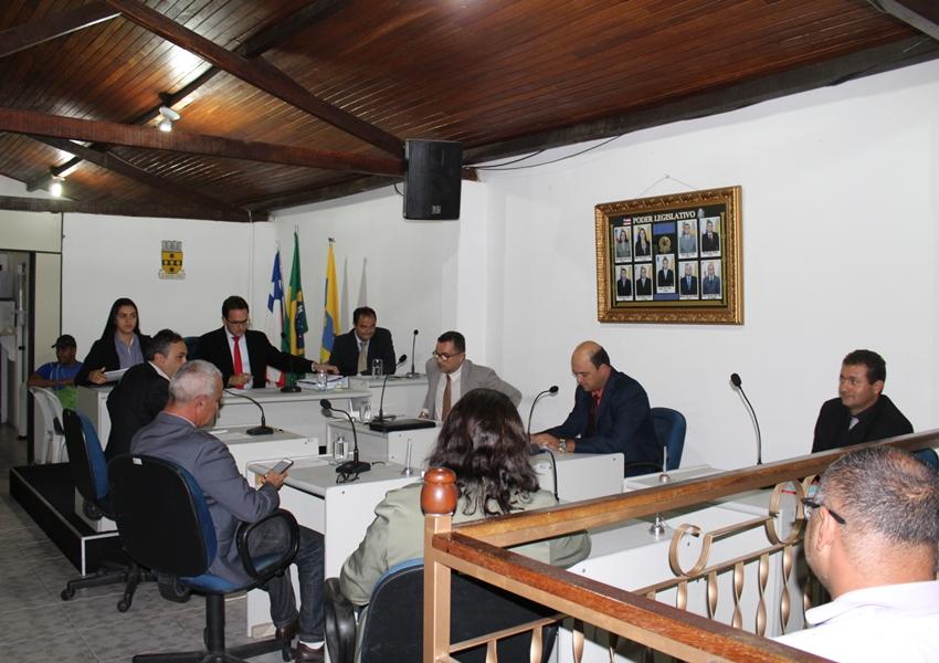 Rio de Contas: Oposição emite nota de esclarecimento após declaração do prefeito Cristiano Azevedo