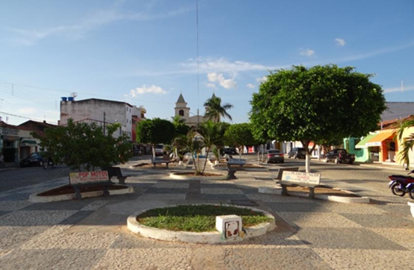 Contas da prefeitura de Tanhaçu são aprovadas